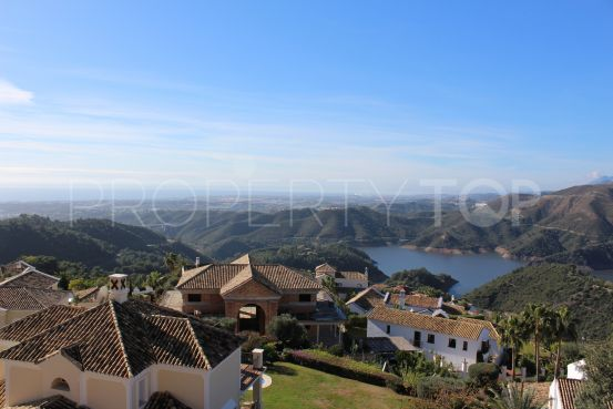 Villa in Sierra Blanca Country Club for sale | DM Properties