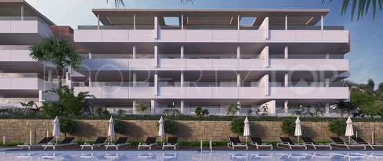 For sale La Reserva de Alcuzcuz apartment | Alarcon Estates