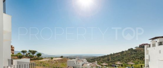 Elviria 3 bedrooms penthouse for sale | Alarcon Estates