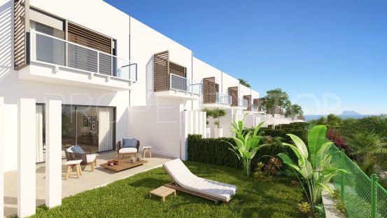 For sale town house in La Duquesa | Marbella Maison