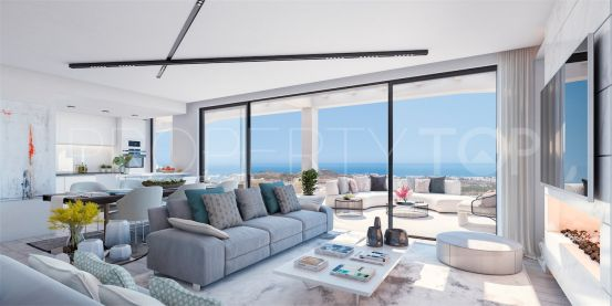 Mijas apartment for sale | Marbella Maison