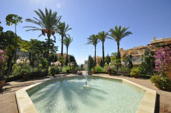 Ground floor apartment with 2 bedrooms in Los Flamingos, Benahavis | Marbella Maison