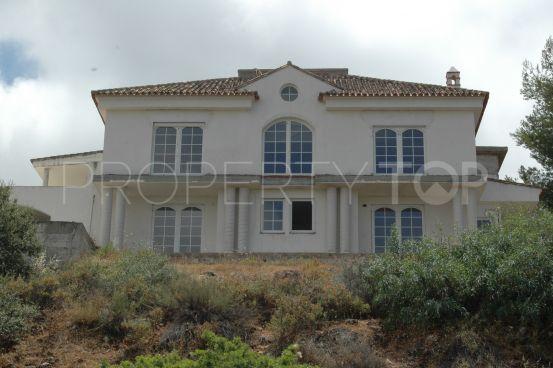 Villa in Alhaurin el Grande | Loraine de Zara