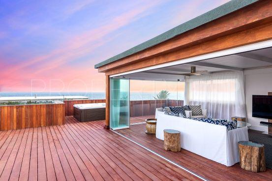 Villa in Puente Romano, Marbella Golden Mile   Value Added Property