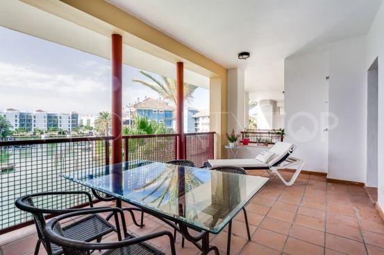 For sale Sotogrande Costa 2 bedrooms apartment | Engel Völkers Sotogrande