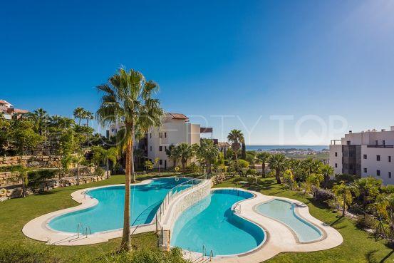 Apartment in Los Flamingos with 1 bedroom | Winkworth