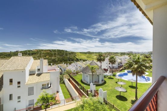 Apartment in Alcaidesa for sale | Winkworth