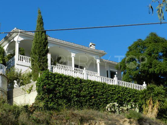 Villa in Benalmadena   Winkworth