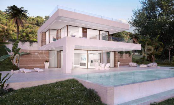 4 bedrooms La Resina Golf villa for sale | Winkworth