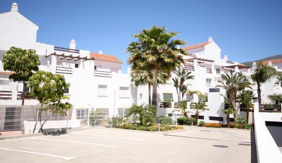 For sale apartment in Valle Romano, Estepona | Winkworth