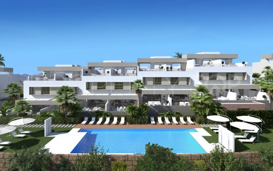 For sale La Cala Golf town house with 3 bedrooms | 1 Coast Property