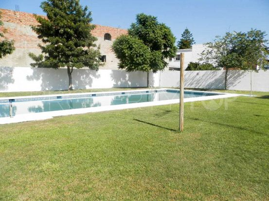 3 bedrooms house in Guadiaro for sale | Sotogrande Home