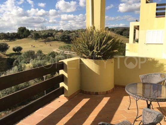 2 bedrooms apartment in Pueblo Nuevo de Guadiaro for sale | Sotogrande Home