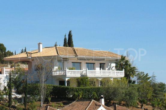 Valtocado 3 bedrooms villa for sale | Residencia Estates