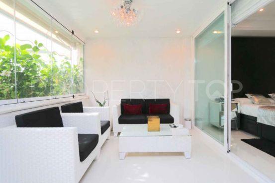 For sale Marbella Centro 2 bedrooms apartment   Nine Luxury Properties