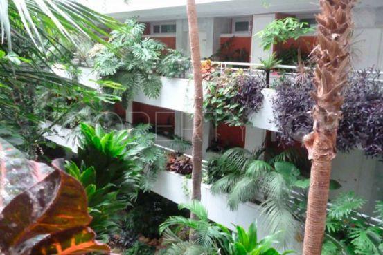 2 bedrooms Marbella apartment for sale   Nine Luxury Properties