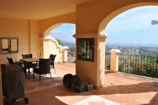 For sale 2 bedrooms apartment in La Quinta   Real Estate Ivar Dahl