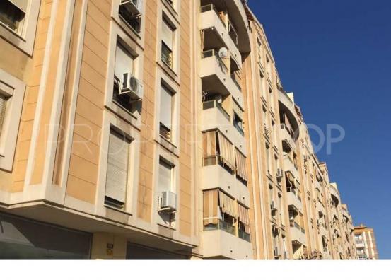 Malaga 3 bedrooms apartment for sale | Quorum Estates