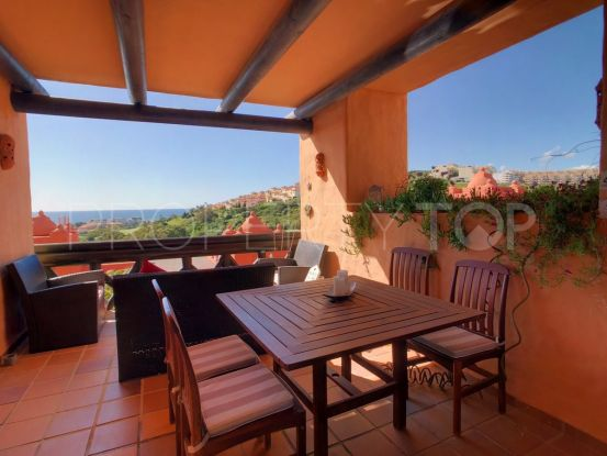 Buy apartment in La Duquesa   Cloud Nine Prestige