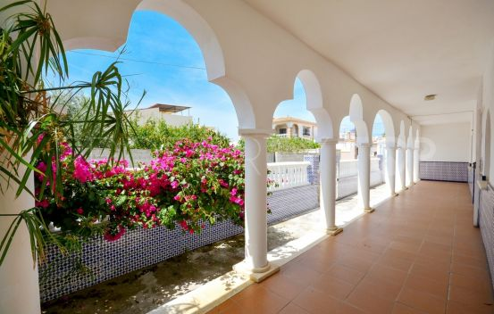 Villa with 3 bedrooms for sale in Malaga | Your Property in Spain