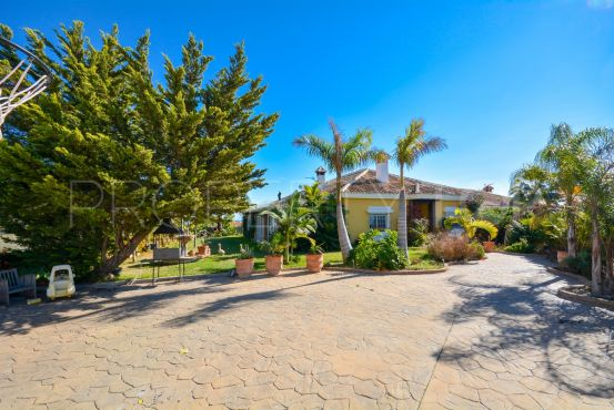 Mijas villa for sale | Your Property in Spain