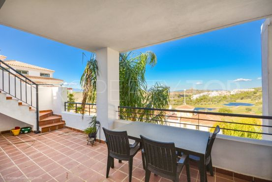 3 bedrooms penthouse in Alhaurin Golf for sale | Your Property in Spain
