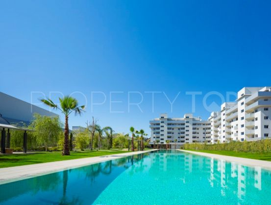 Apartment in Fuengirola | Your Property in Spain