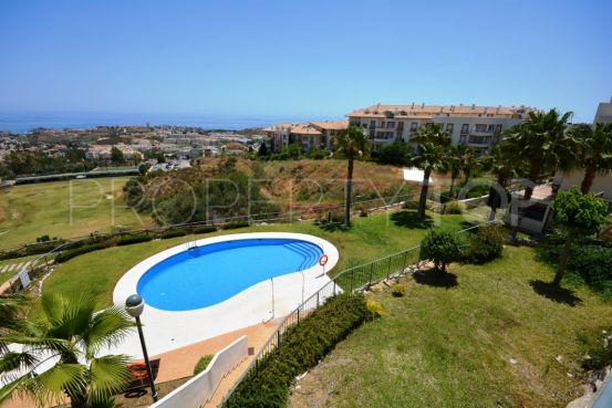 Apartment for sale in Benalmadena with 3 bedrooms   Your Property in Spain