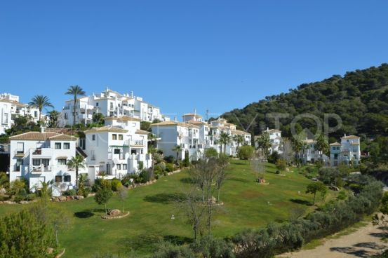 Apartment with 2 bedrooms for sale in Alhaurin Golf, Alhaurin el Grande | Your Property in Spain