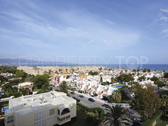 Apartment with 2 bedrooms for sale in Guadalmar, Churriana | Your Property in Spain