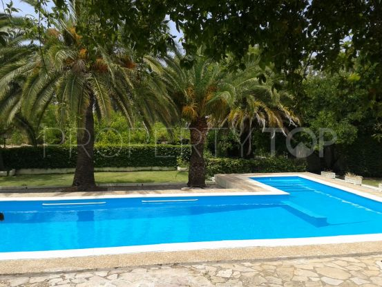 Finca in Ronda | Your Property in Spain