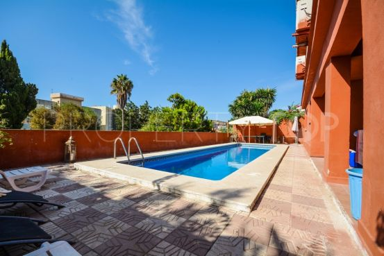 Villa for sale in Torreblanca, Fuengirola | Your Property in Spain