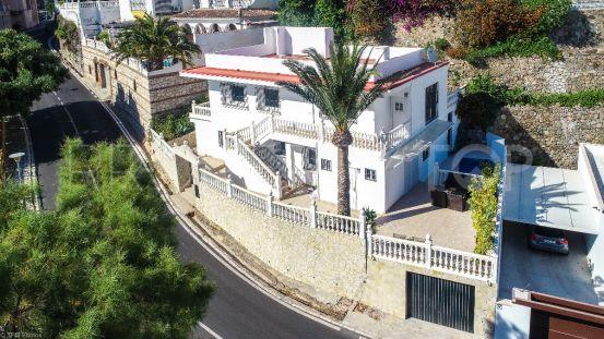 Villa in Torremuelle for sale   Your Property in Spain