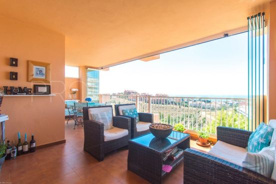 Apartment with 2 bedrooms for sale in Los Pacos, Fuengirola | Your Property in Spain