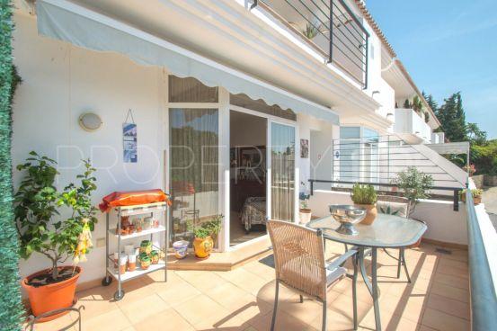 Semi detached villa with 3 bedrooms in Torremuelle   Your Property in Spain