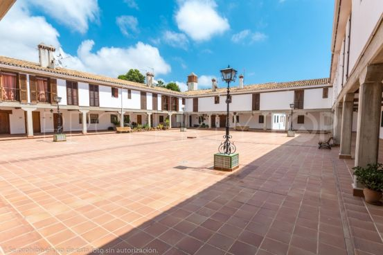 Apartment with 1 bedroom for sale in Torremuelle   Your Property in Spain