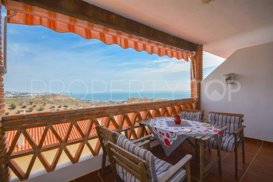Town house with 3 bedrooms in Torreblanca, Fuengirola | Your Property in Spain