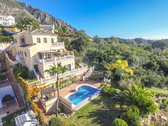 Istan villa for sale | Your Property in Spain