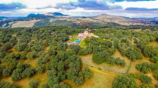 7 bedrooms Ronda finca for sale | Your Property in Spain