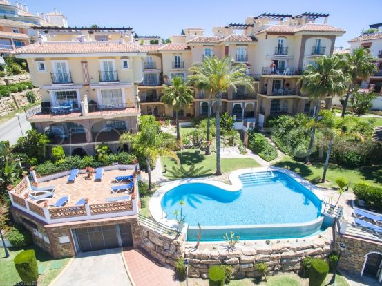 For sale ground floor apartment in Mijas | Your Property in Spain