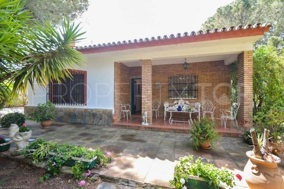 Finca with 3 bedrooms for sale in Alhaurin el Grande | Your Property in Spain