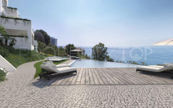 2 bedrooms apartment for sale in Torrequebrada, Benalmadena   Your Property in Spain