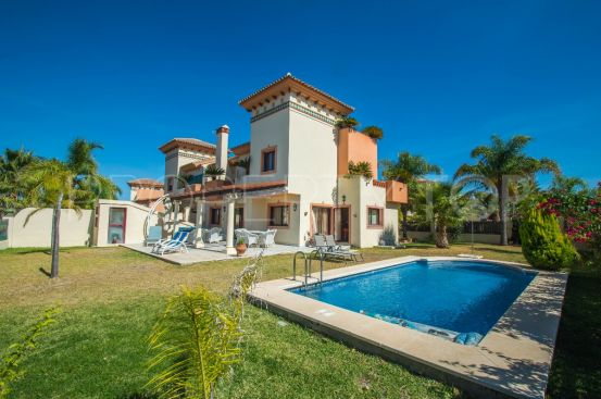 Buy villa in Coin | Your Property in Spain