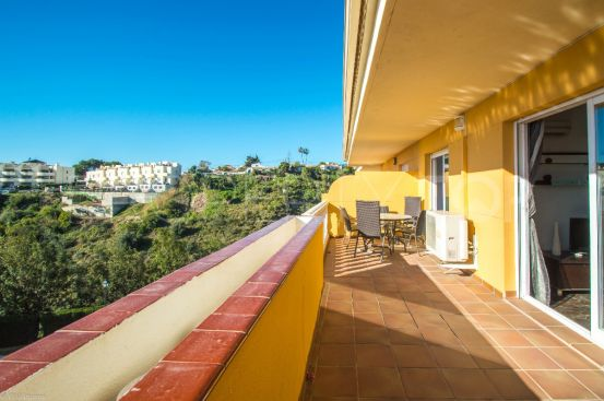 For sale apartment in Carvajal with 2 bedrooms | Your Property in Spain