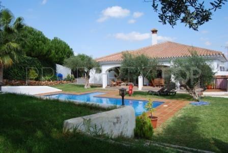 Villa in Alhaurin el Grande | Your Property in Spain