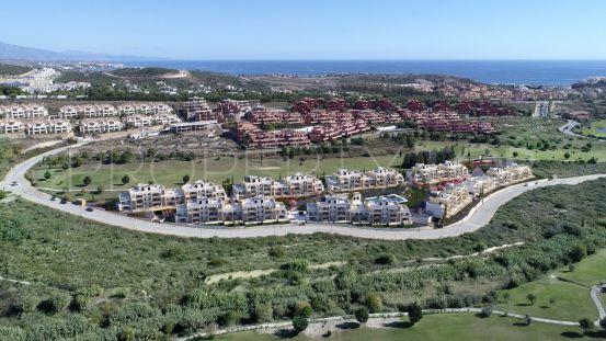 Casares apartment   Quartiers Estates