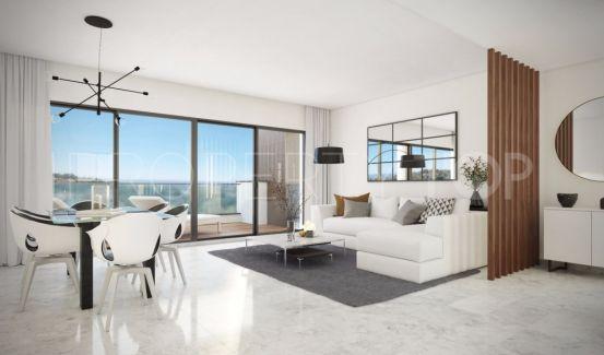 Apartment in Benahavis for sale | Quartiers Estates