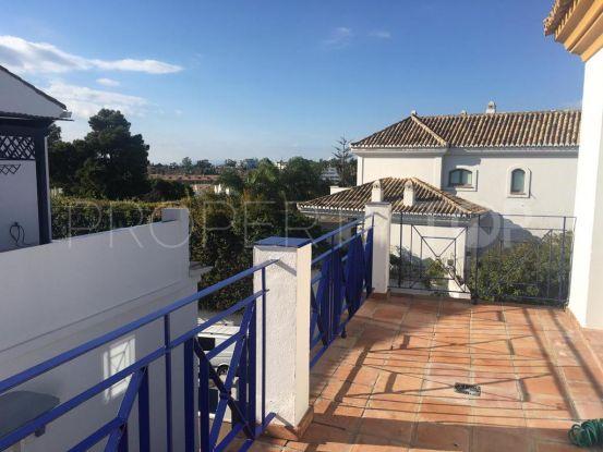 San Pedro de Alcantara town house for sale   Quartiers Estates