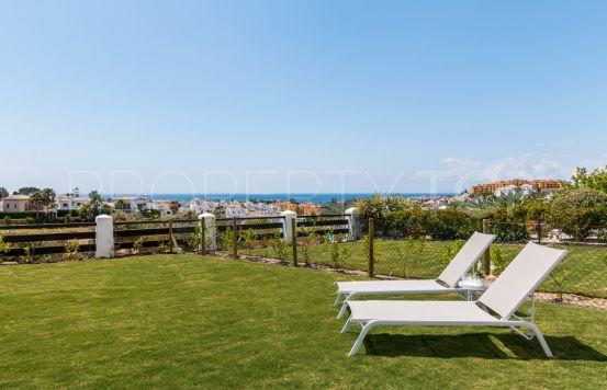 For sale La Resina Golf 3 bedrooms apartment | Quartiers Estates