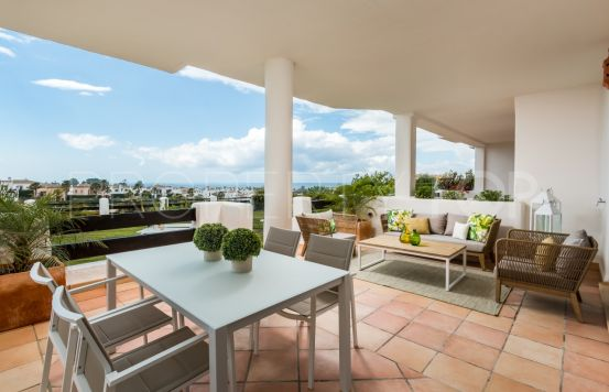 For sale La Resina Golf 3 bedrooms town house | Quartiers Estates